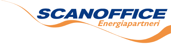 Scanoffice Energiapartneri logo