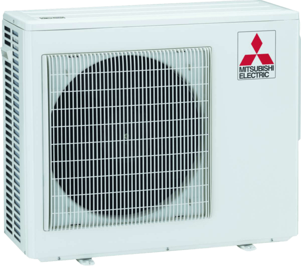 Mitsubishi Electric MXZ-3D54-4D71 multisplit